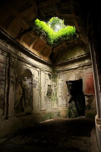 Reggia di caserta giardino inglese criptoportico flickr for Giardino 3d gratis italiano