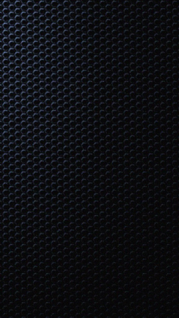 Samsung Galaxy S Wallpapers Abstract Texture Black Hd Flickr