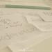 lamina-lettering-desorden-1