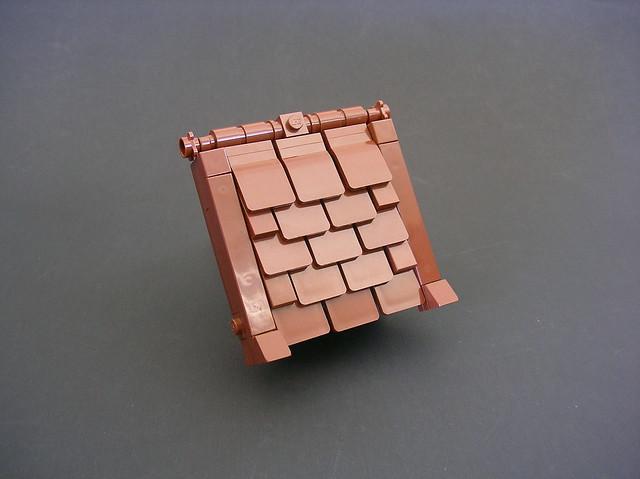 Brick Tricks - Σελίδα 4 28825625776_1e30ee0b2e_z