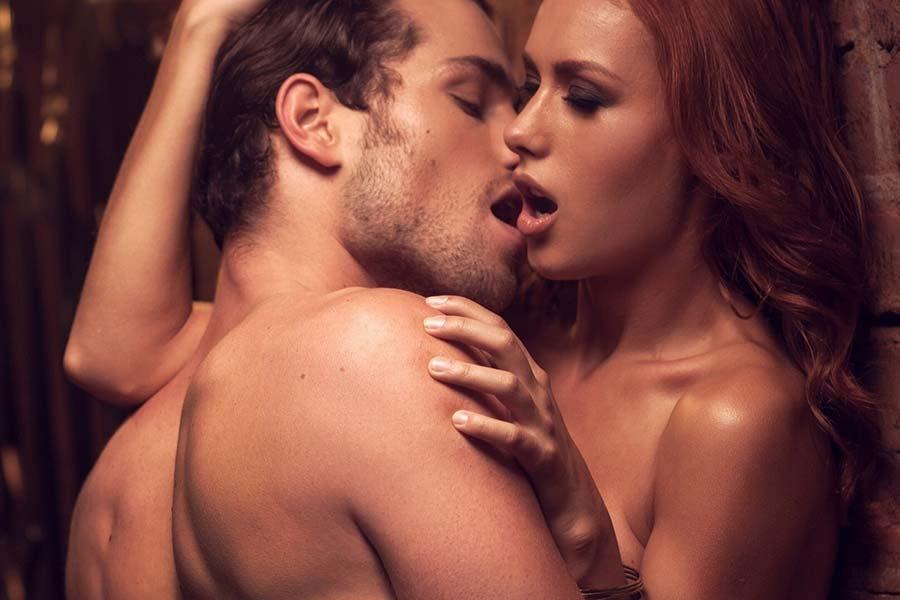 Что мужчины хотят в сексе? - ПоЗиТиФфЧиК - сайт позитивного настроения!