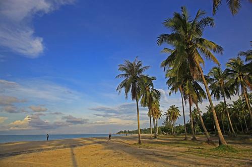 IMG_9996 Pantai Matras, Pulau Bangka
