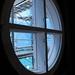 Miracle x HOUSE 金飾品牌米洛克公司改造新生北路老房子 - Photo 10 - 施工階段(圖片取自 Miracle X Art space 臉書頁面)