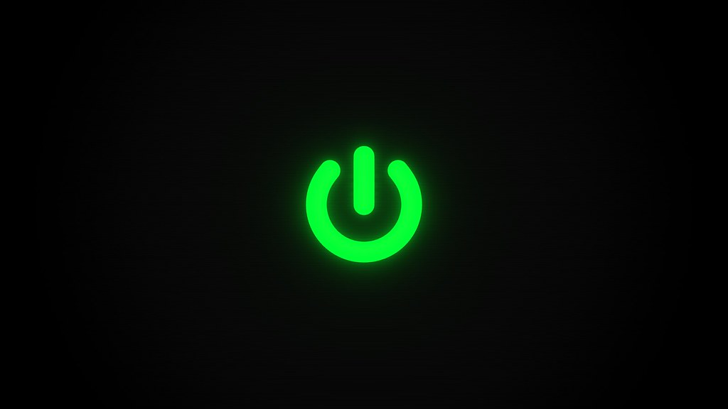 Cool Logos With Hidden Symbols Wallpaper Laptop Background Flickr