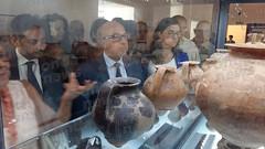 museo biccino 4