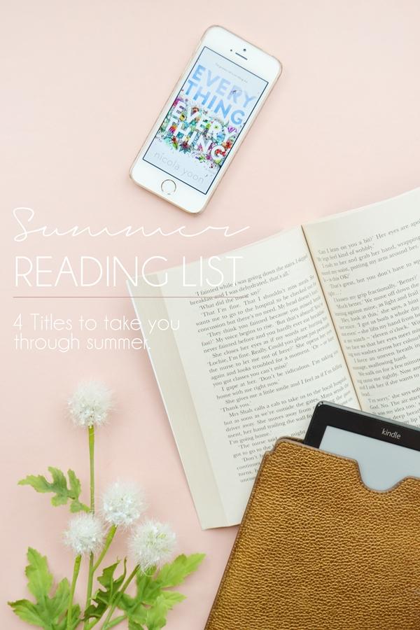 summer-reading-list-2-16