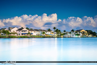 Real Estate Waterfront Homes Jupiter Florida | by Captain Kimo