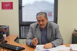UPyD-Fernando-Tellado-Despacho-Ayto.1