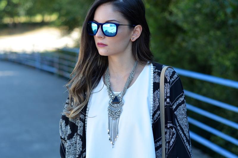 zara_ootd_outfit_lookbook_street style_pull_kimono_07