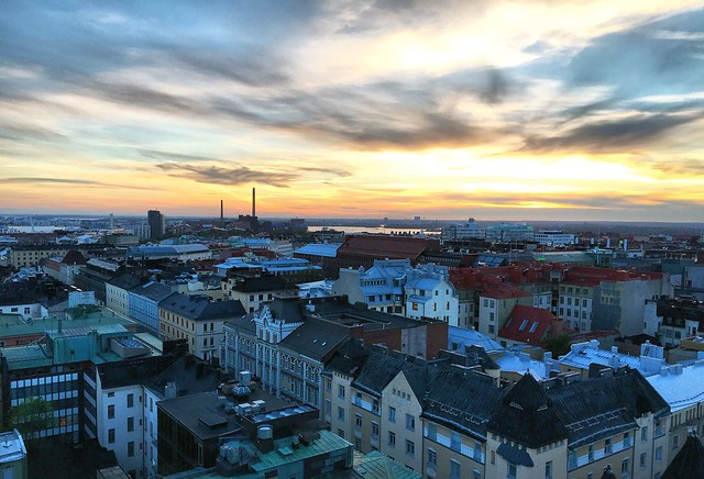 Helsinki secret finland 2016 237