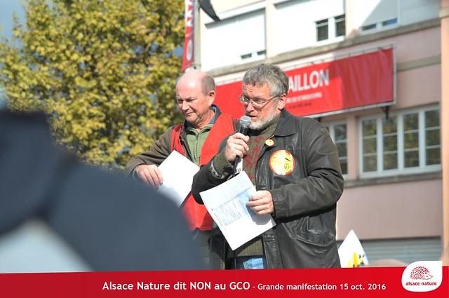 2016-1015_manifgco_prise-de-parole-christian-grisollet-acipa