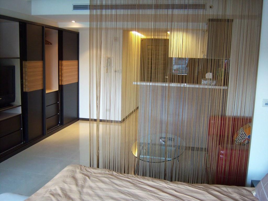 Apartment Inside Night Ideas Apartment Inside Night Ideas Flickr