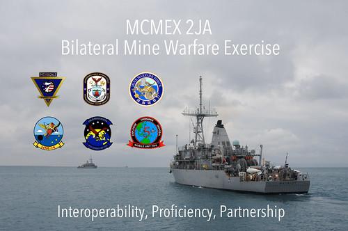 MCMEX