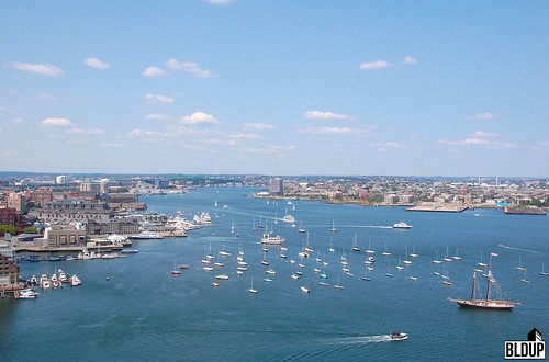 One-Seaport-View-3