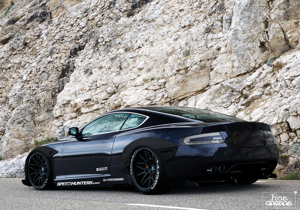 aston martin db9 mobile with 16338407867 on Amazing Cars Hd Wallpapers likewise 2015 Galpin Fisker Ford Mustang Rocket First 127445425017 additionally Paint Polishing likewise By sub category besides 16338407867.
