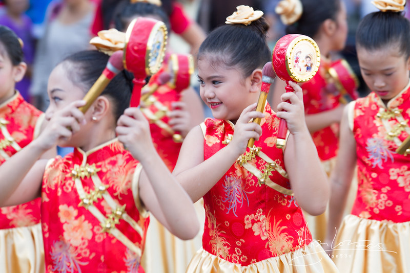 16442698219 0d28a698e9 c 8 Popular Chinese New Year Traditions in the Philippines