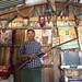 Myanmar 2 - Chin State