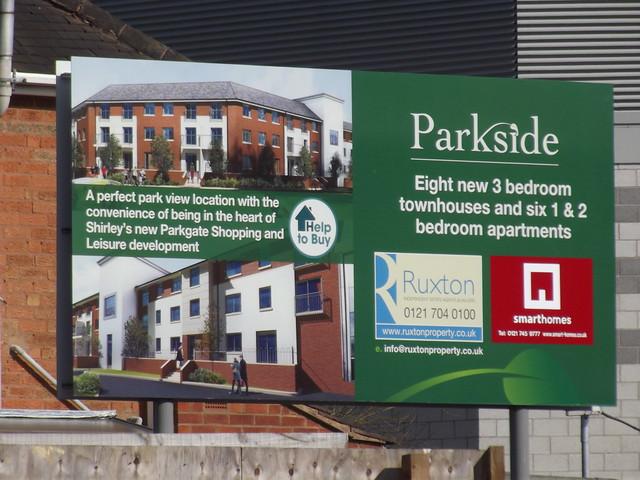 Parkside West Apartments New London Ct