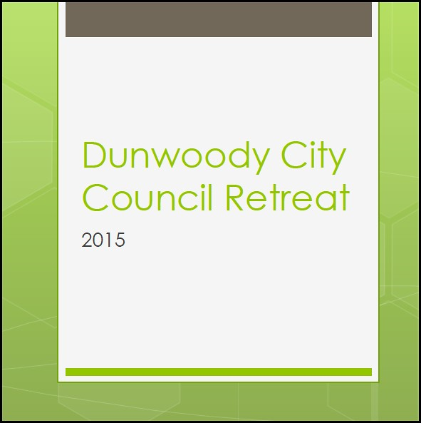 http://jkheneghan.com/city/meetings/2015/2015%20Council%20Retreat.pdf