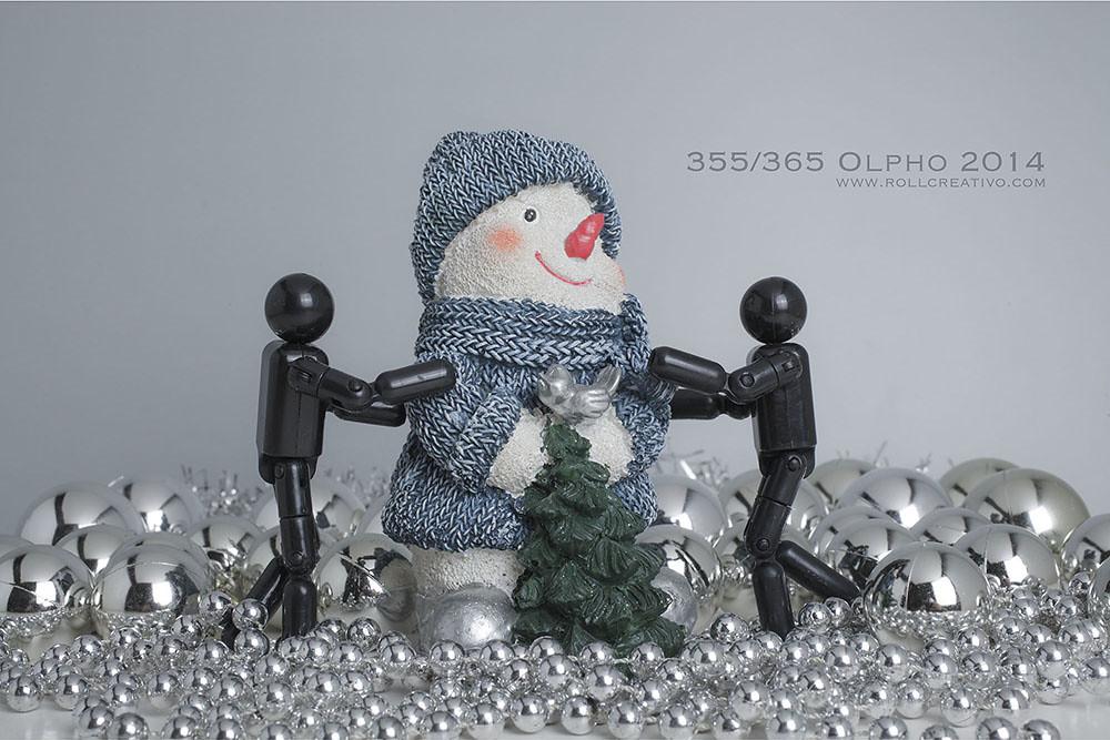 355 365 bienvenido el invierno proyecto 365 fotos - Proyecto el invierno ...