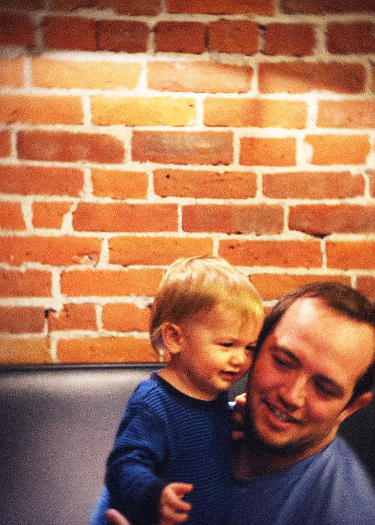 12 23 Denver 3 Angie Stalker Flickr