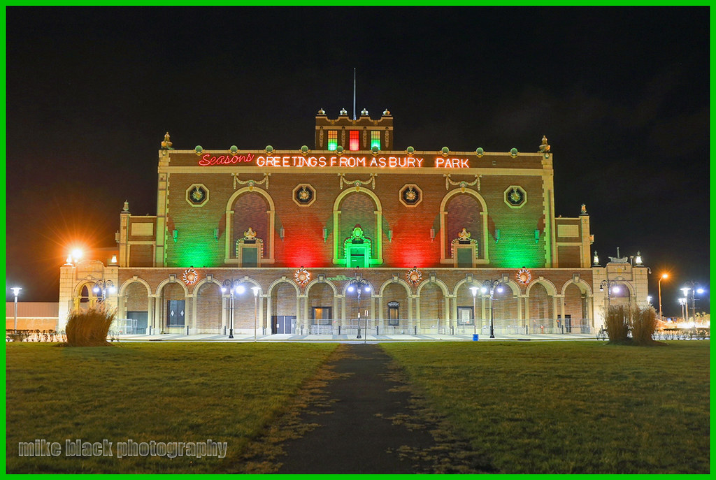 Seasons greetings from asbury park hdr follow me on facebo flickr seasons greetings from asbury park hdr by mike black photography m4hsunfo