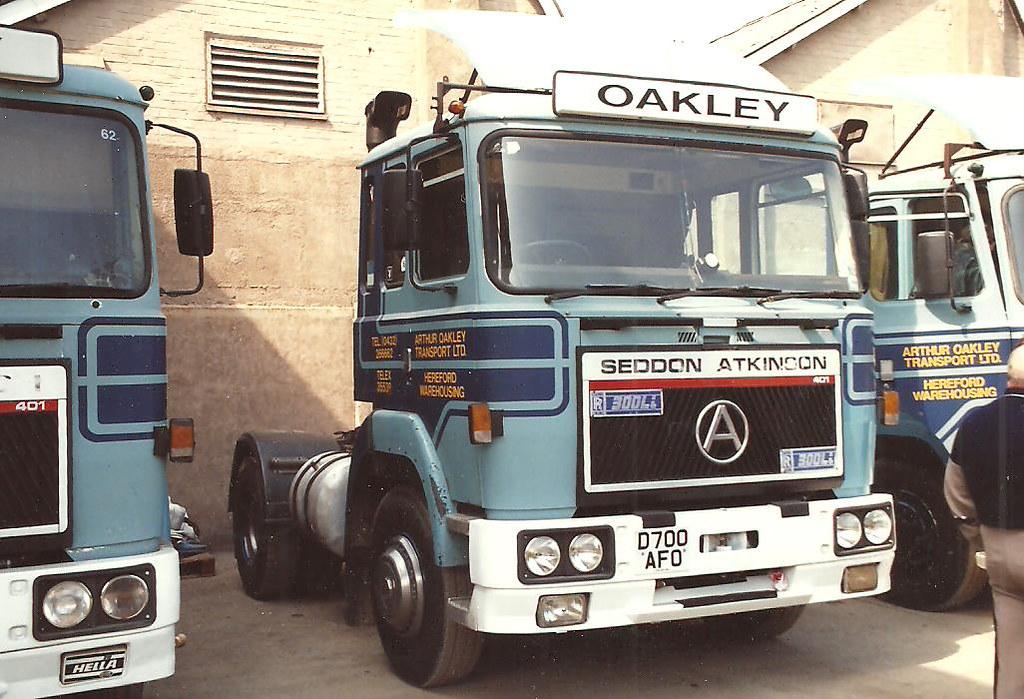 oakley sale 2017