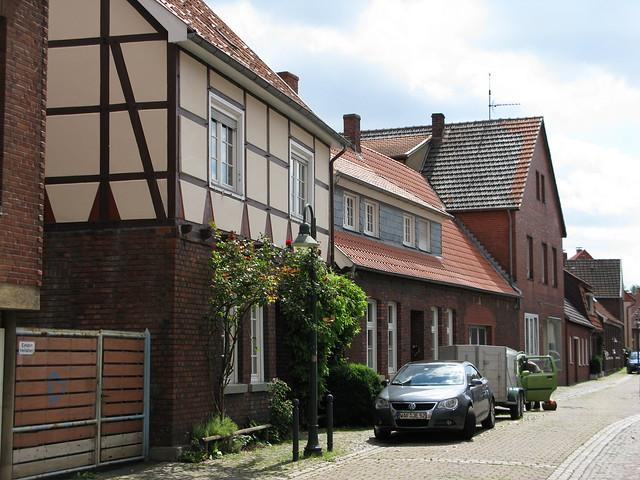 hidden cam deutsch Telgte(North Rhine-Westphalia)