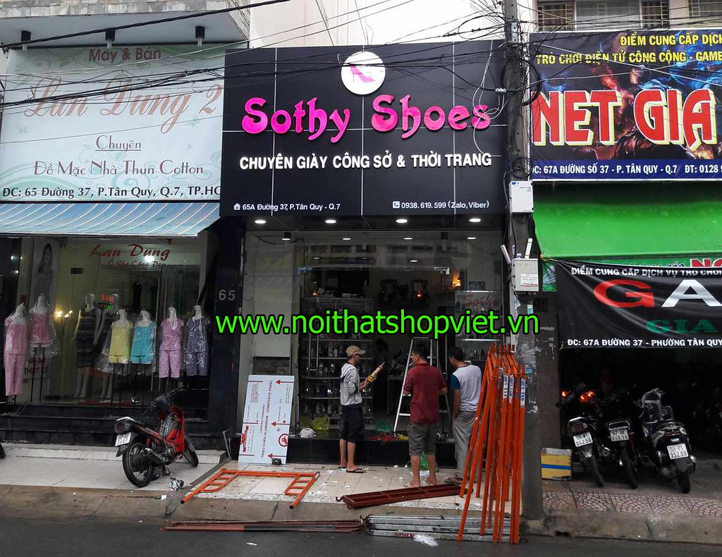 bang hieu shop giay sothyshoes
