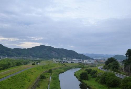 jp16-Hiroshima-Kobe-bus (4)