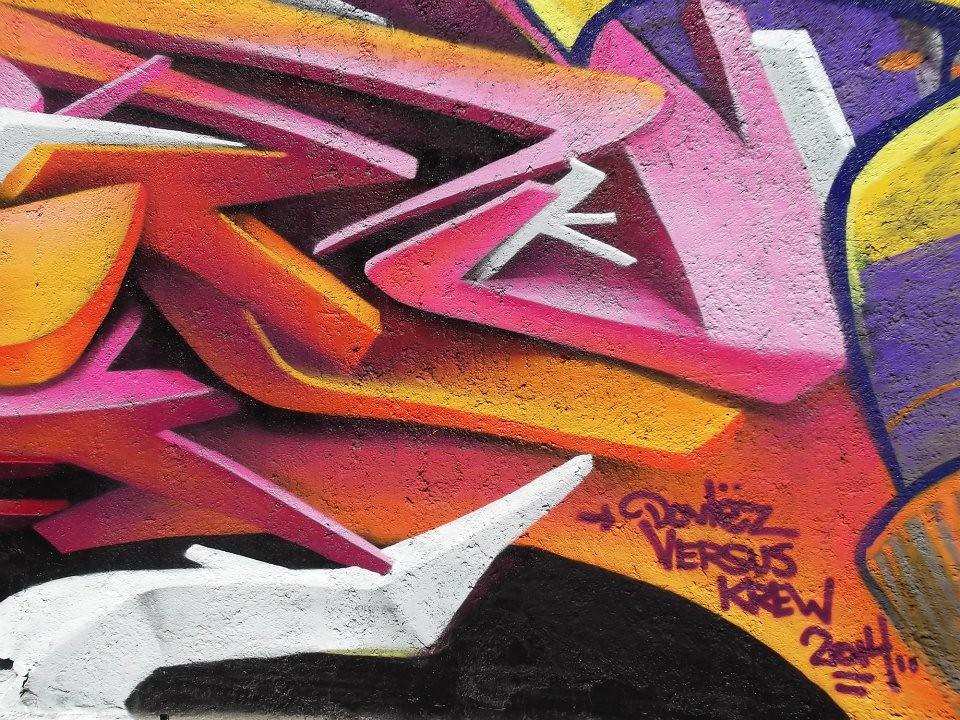 Dovlez San Luis Potosi Mex Dovlez Flickr