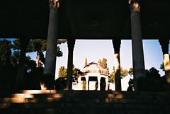 Xiraz