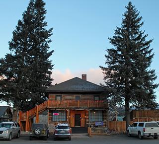 Denver Hotel Deals This Weekend