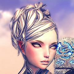 Fantasy Grounds Pathfinder RPG Kingmaker AP 2: Rivers Run Red (PFRPG) esp cheat
