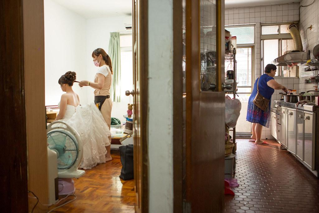 結婚儀式精選-35