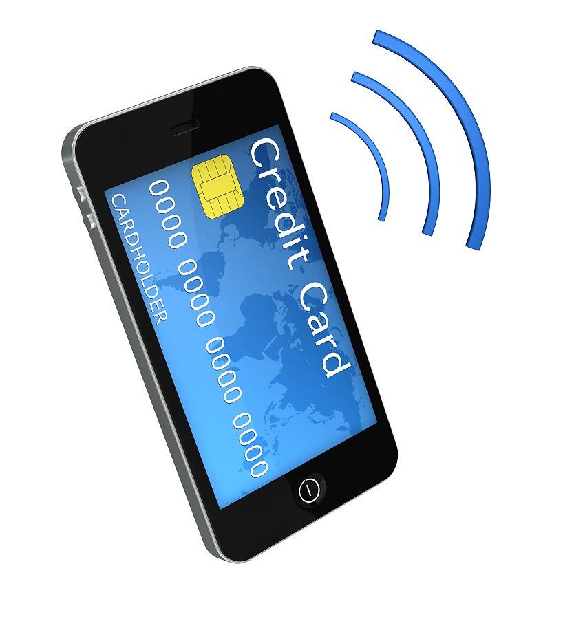 Afbeeldingsresultaat voor mobile shopping