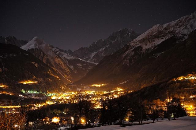 Alpine Stars Hotel Munchen