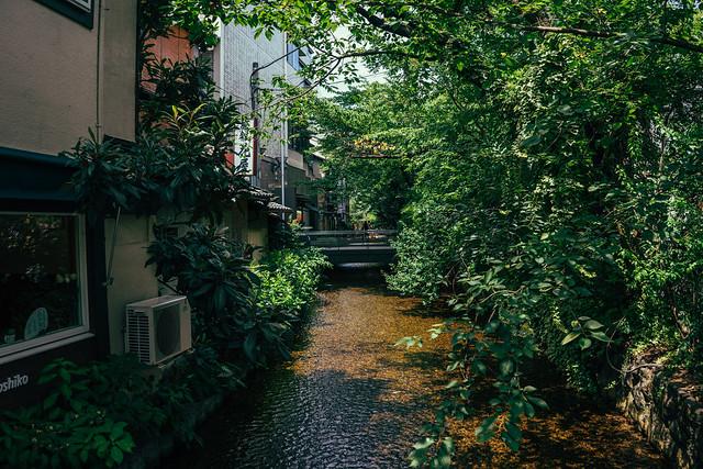 Kyoto3_04