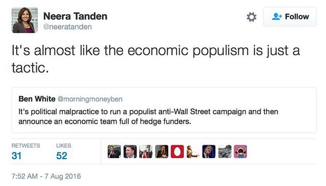economicpolicytweet