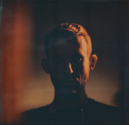 Expired Impossible 2.0 - #SELFIE | by Jason Bognacki