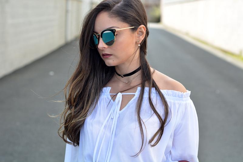 ZARA_SHEIN_OOTD_LOOKBOOK_STREETSTYLE_outfit_02