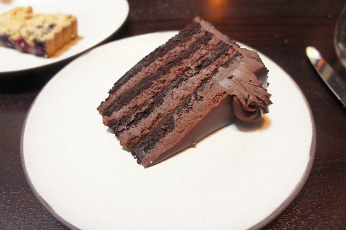 Blackout Layer Cake