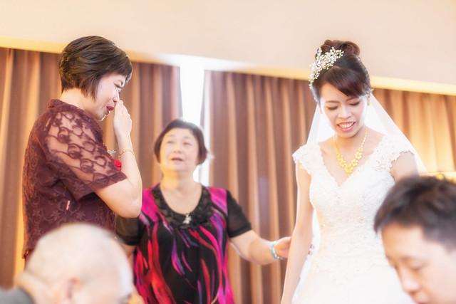 結婚儀式_精選-54
