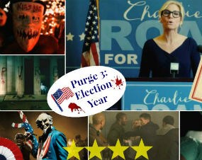 purge 3 collage2small