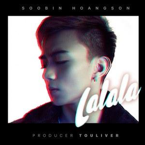 Soobin Hoàng Sơn – LaLaLa – iTunes AAC M4A – Single