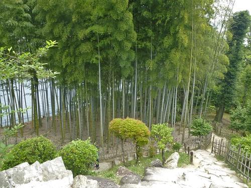 jp16-hiroshima-shukkei-en (9)
