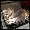 #PuertoRican #PulledPork #KamadoJoe #BBQ #homemade #CucinaDelloZio - cover and let rest 30 min