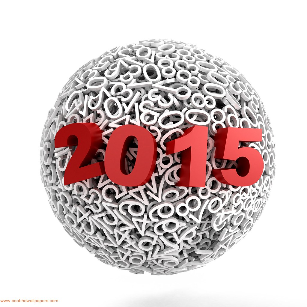 happy new year 2015 background for ipad hd wallpapers | flickr
