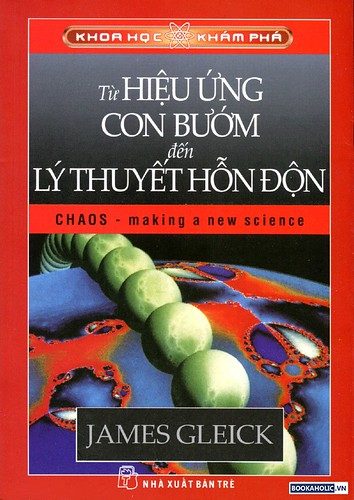 tu hieu ung canh buom