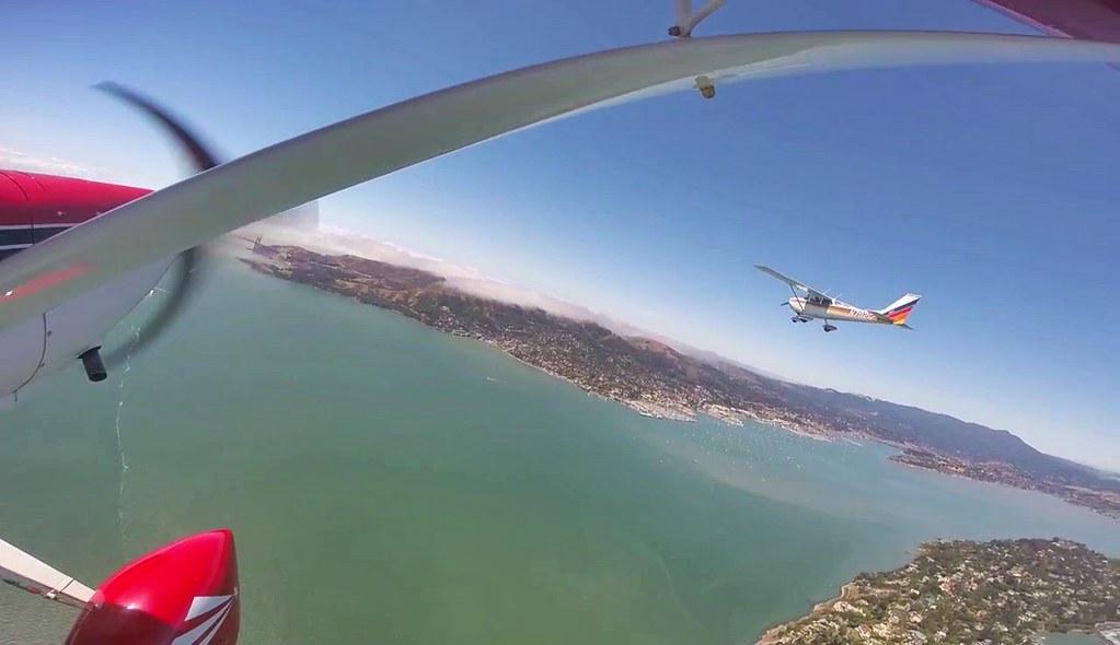 De la Californie et un peu de Nevada en Cessna : Farwest'16 28257013900_fbea456552_b_d